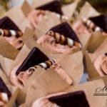 candy bar białystok złoty - muffinki