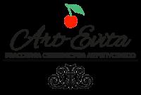 Art-Evita Torty Białystok