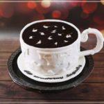 torty okolicznościowe białystok - kawa w filiżance