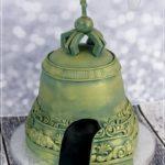 torty okolicznościowe białystok - dzwon